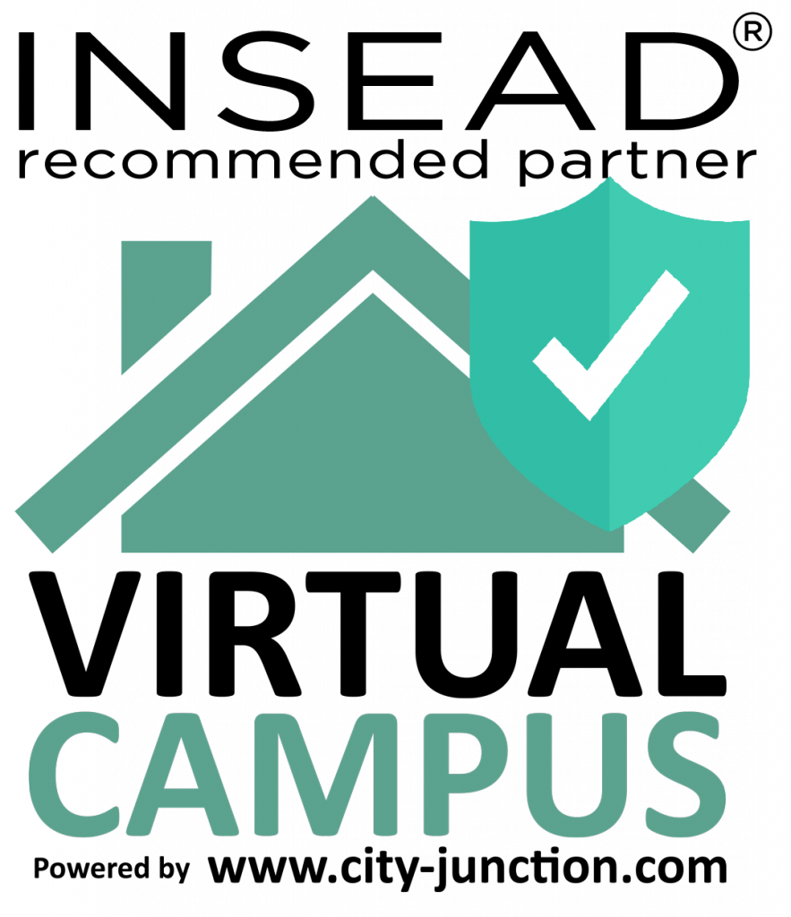 Rent with Virtual Campus
