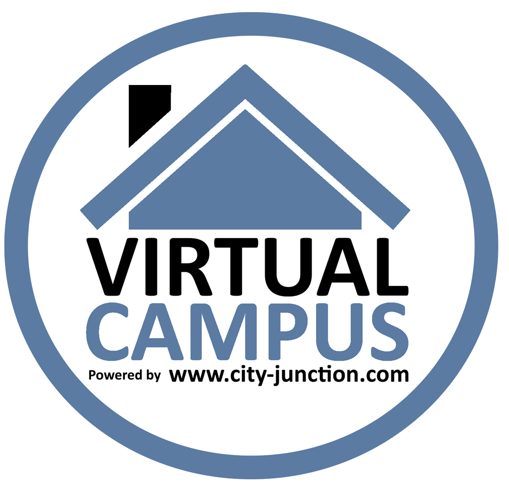 Get prepared with the Virtual Campus
