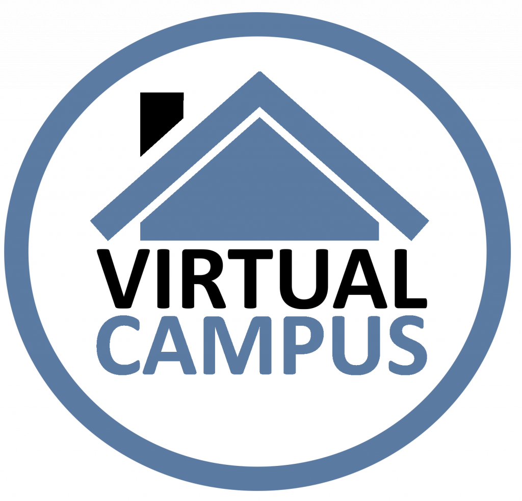 Virtual Campus by city junction.com